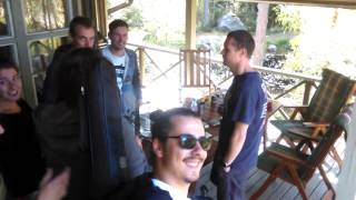 Video HELEMESE FINLAND 2016 - TRAILER