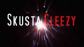 Skusta Clee - Inlove With That Bitch (Audio)