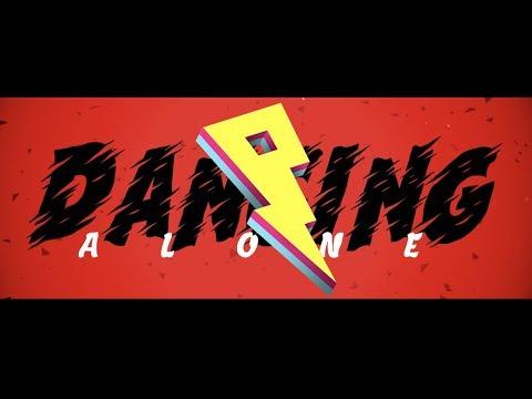 Axwell Λ Ingrosso – Dancing Alone Lyric Video Ft RØmans