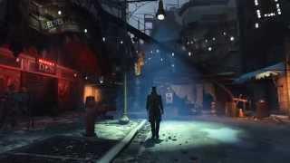 VideoImage3 Fallout 4