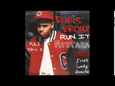 With you by chris brown free mp3 download.