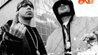 Azad Feat Kool Savas Kings Of Rap