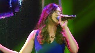 MORISSETTE AMON - 'Di Mapaliwanag (Most Requested Concert!)
