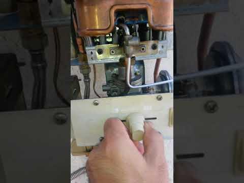chauffe eau janker de gaz 5 l in minute test
