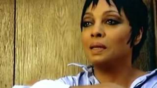 "DIANA ROSS  ""I LOVE YOU"" PROMO-VIDEO"
