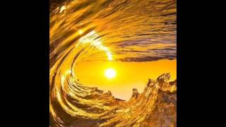 Полюбуйтесь красотой золотые картинки природы лето фото