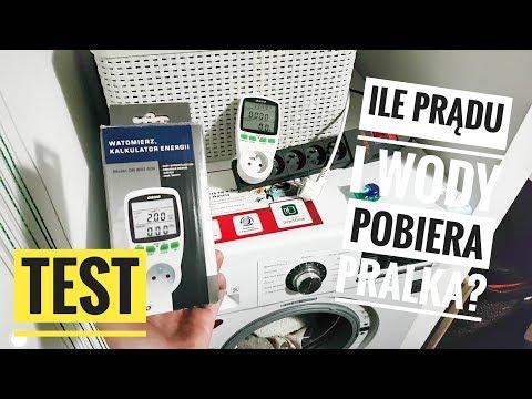 Trójfazowy licznik energii elektrycznej ze zdalnym kupna kontrolnego w Czelabińsku