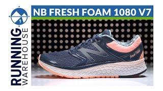 1f4d2b6a66c7 ... where can i buy new balance fresh foam 1080 v7 for women 6ec86 5d95c