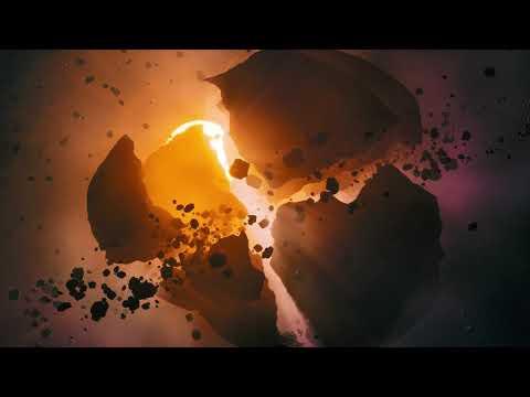 Early Access Teaser Trailer de Everspace 2