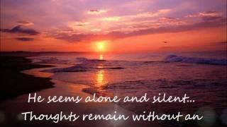 Dream Theater - Lifting Shadows Off A Dream (With Lyrics)