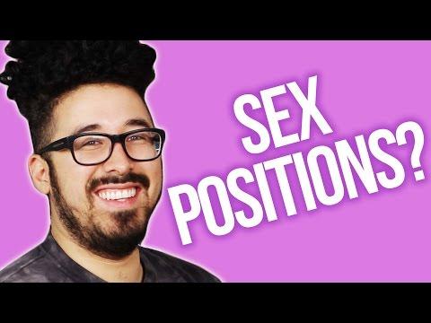 El sexo con un viejo historias de maestros