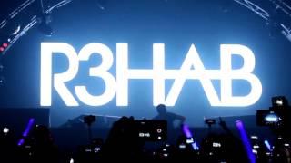 ageHa COUNTDOWN 2017 Announcement
