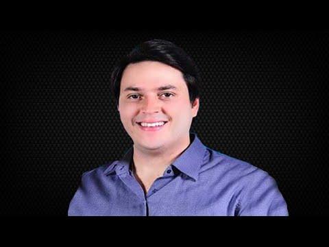Entrevista com Pompilim, prefeito eleito de São Miguel do Tapuio