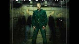 Daughtry - It's not over (with lyrics)