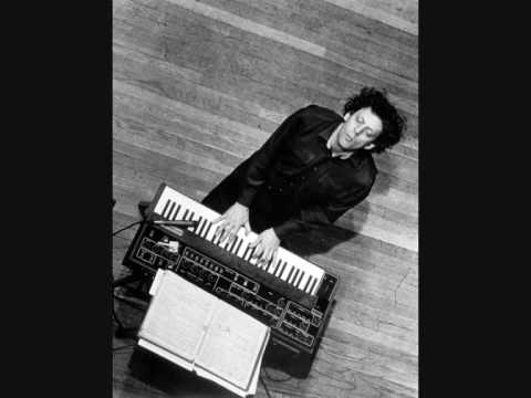 Einstein on the Beach - Knee Play 1 (Song) by Philip Glass