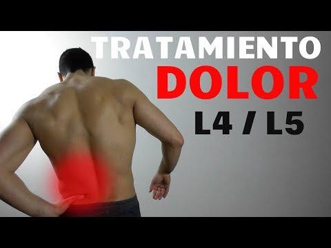 Relajantes musculares para el tratamiento de dolor de espalda