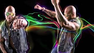 """Flo Rida - New Album """"Wild Ones"""" Digi Mash-Up (Official Audio)"""