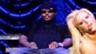 "Danity Kane ""Ecstasy"" Live MTB Tour Los Angeles"