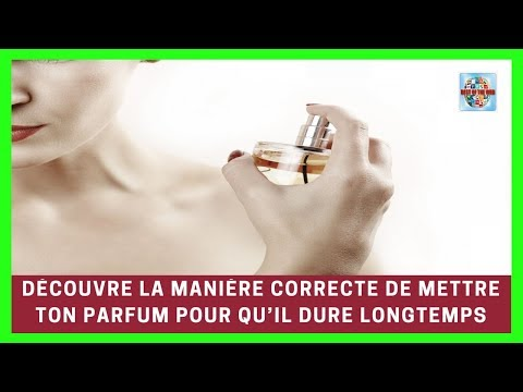 EAU DE PARFUM GOLD MINE 100 ml de LINN YOUNG