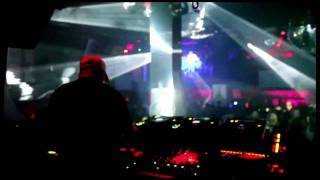 """DT HD Danny Tenaglia """"Believe in Yourself"""" 2009 New Year's at Pacha 1:30"""