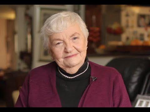 כל עוד נפשי באפי – סיפורה של שרה לייכט-וויינשטיין