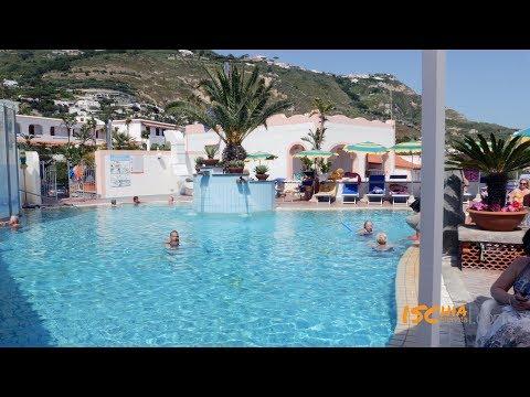 Video Hotel Castiglione Village & spa