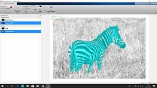 grabcut image segmentation matlab - Thủ thuật máy tính