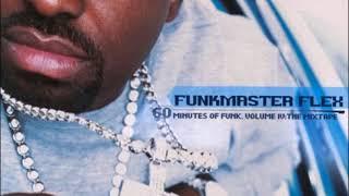 60 Minutes of Funk Vol.4