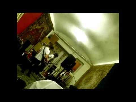 DGSBDS - Dizzy Sounds