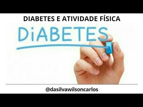 De ervas para diabetes
