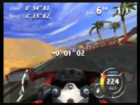 top gear rally 2 nintendo 64 cheats