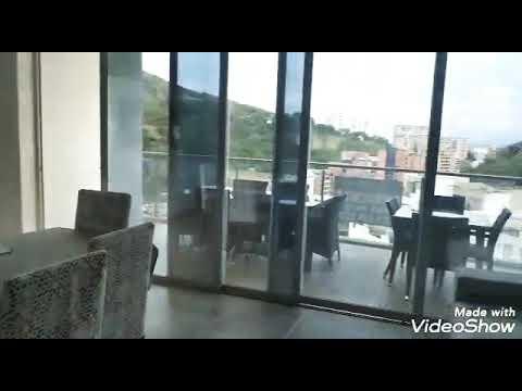 Apartamentos, Alquiler, Aguacatal - $6.000.000