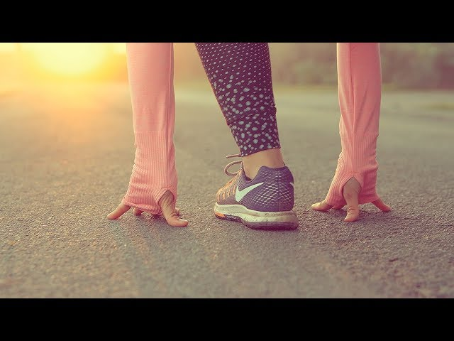 The Best Running Motivation Morning Run Inspiration