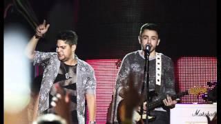 Jorge e Mateus - Eu Quero Ser Teu Sol (Lançamento Sertanejo 2012 - Oficial)
