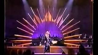 Anita Baker, Summertime Vivo De Anita Baker Interpreta La Canción Summertime Classic Live. Enjoy!