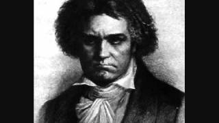 Beethoven: Symphony 9, Op. 125 (Clockwork Orange)