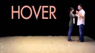 Beginner Country Waltz  - Kurt Senser Instructional DVD Teaser
