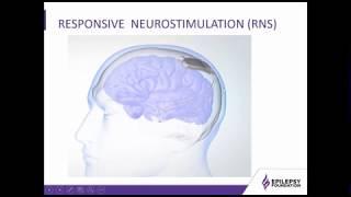 Neurostimulation: A Treatment of Drug Resistant Epilepsy