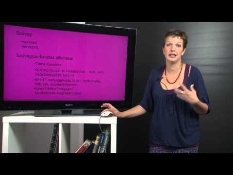 Férgek felnőttek tünetei kezelés video