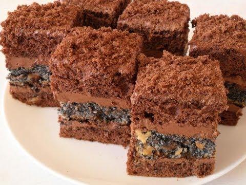 Соседка предлагала деньги за рецепт: ТОРТ ЭЙФОРИЯ станет вашим короным десертом
