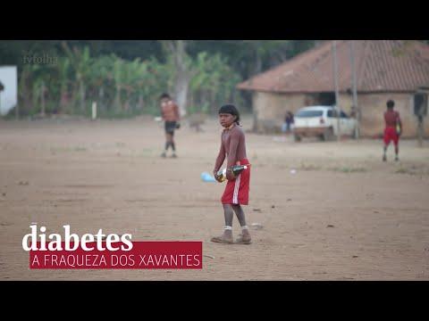 Costul de tratare a diabetului zaharat în Israel