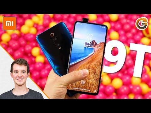 Xiaomi Mi 9T: Das Redmi K20 für Europa! - Test