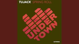 Spring Roll (Original Mix)