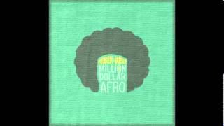 Problem & Iamsu - 100 Grand Feat Juvenile and K (Million Dollar Afro)