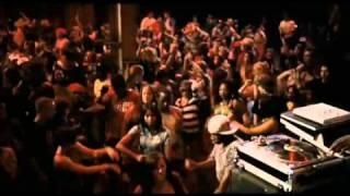 """Фильм """"Шаг вперёд"""" и """"Шаг вперёд 2"""", Step Up 2: The Streets - Full Final Dance Scene"""