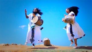 Hermela Abreha - Keberoy / New Ethiopian Tigrigna Music (Official Video)