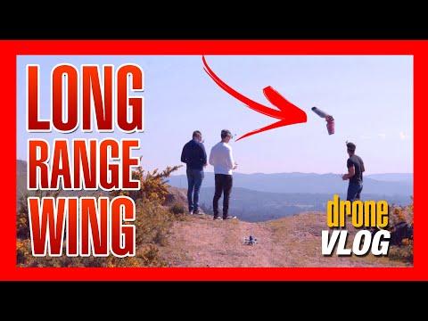 long-range-fpv-ep2--drone-vlog