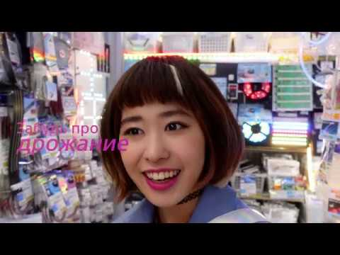 Камера для ведения видеоблога Sony ZV-1 видео 1