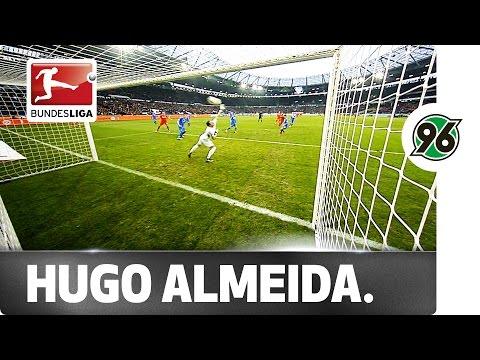 Wonder Goal for Werder Bremen