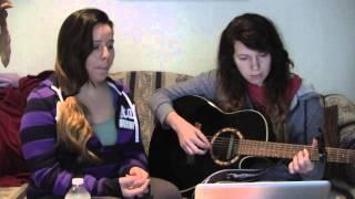 Lullaby-Julia Nunes Cover